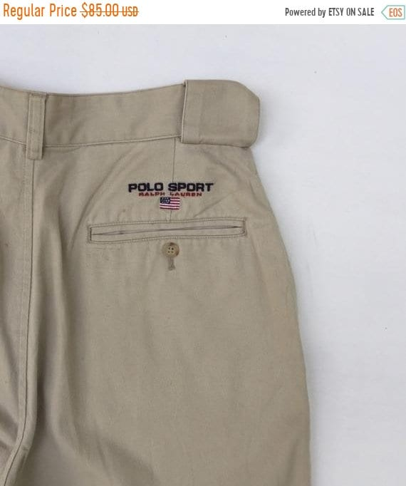 polo pants sale