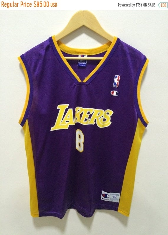 Nba Jersey Shirts Philippines Price | Toffee Art