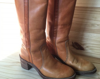 9b7b6dc275452 Frye boots | Etsy
