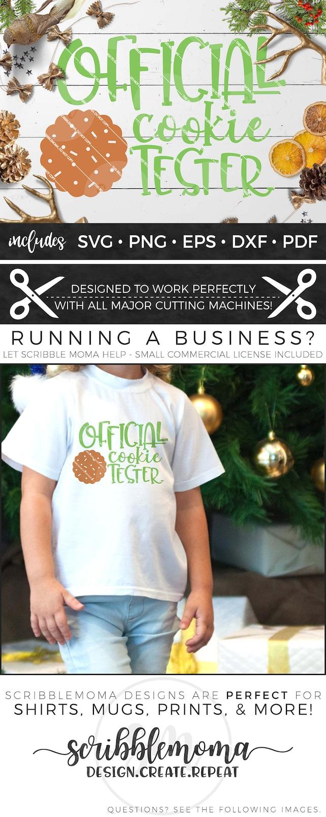Christmas Cookie svg Files for Cricut Kid Christmas svg   Etsy