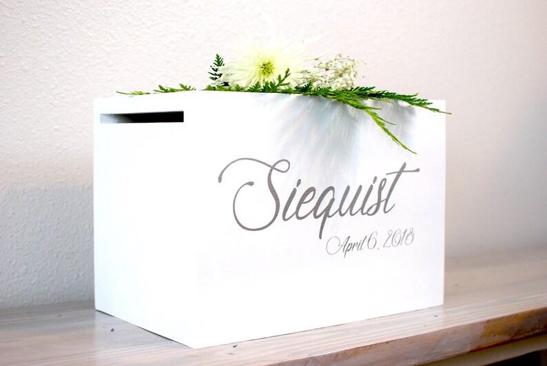 Card Box Wedding.White Wedding Card Box Elegant Card Box Wedding Card Holder Custom Car Holder Wedding Money Box