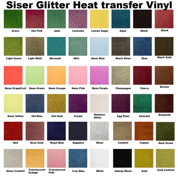"Free shipping 1 roll 11.8/""x59/"" Heat Transfer Vinyl T-shirt Iron On HTV Printing"