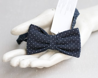 Bow Ties Vintage Etsy Uk