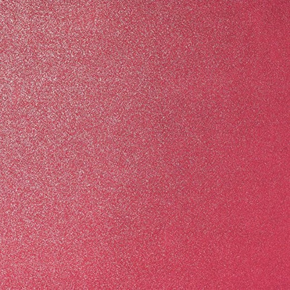 10 A4 FROSTY WHITE PEARLESCENT CARD SHIMMER DOUBLE SIDED 290gsm