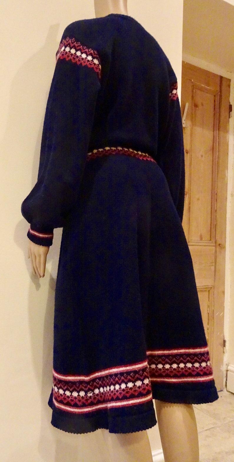 Length 29 BEAUTIFUL Vintage 1940/'s /'Jantzen/' Woollen Jacket Sleeve 23.5 Chest 36