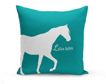 Popular Items For Horse Decor