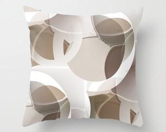 Kissen Decken Grau Mint Aqua Abstrakt Modern Home Dekor Living Etsy