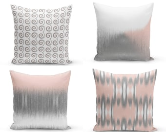 Decorative Pillows  2ad35d4be