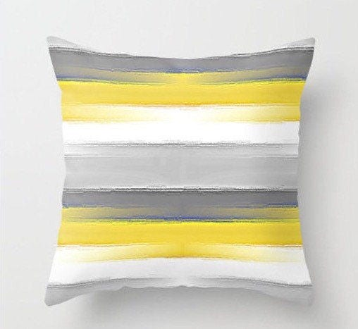 Diy Patio Cushion Covers