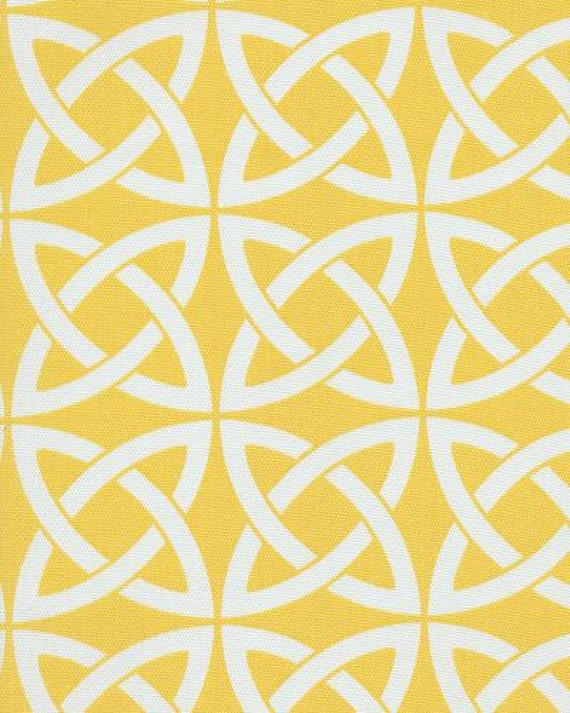 Per Yard Yellow And White Modern Upholstery/Outdoor Sun Fabric, Patio  Furniture Fabric, Outdoor Upholstery Decor Fabric From FabricGiantUSA On  Etsy Studio