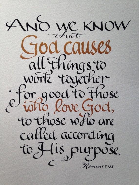 versetti delle scritture per la perdita del padre