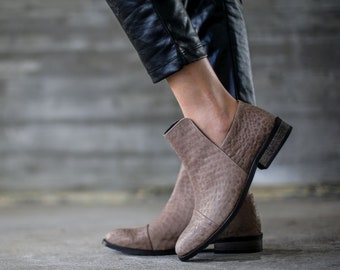 d8c7ab95613f0 Women s Booties   Ankle Boots