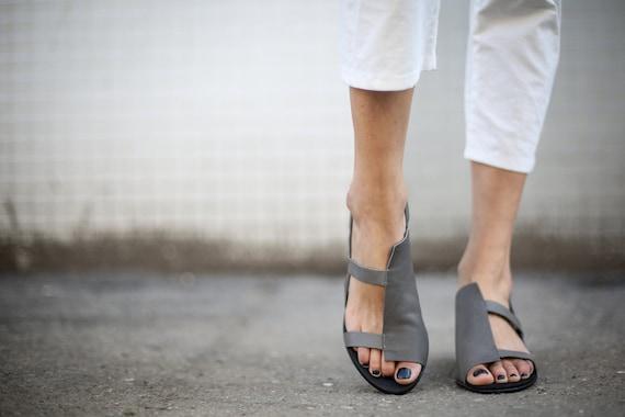 sandales VENTE VENTE sandales 5E4RWRqw0