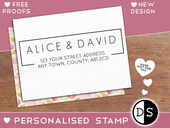 Znaczki pocztowe zakup online dating