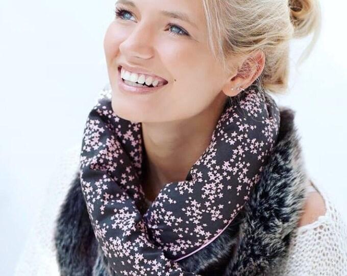 Scarf - collar Youpla: Ombeline EC5 (2015) / Valentine's day