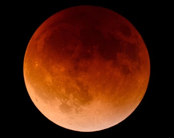 FULL MOON READING ~ Akashic Records consult to maximize gains during this manifestation cycle