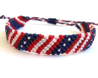 Surf Bracelets