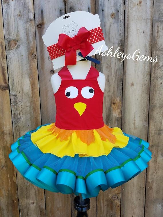 Hey Hey Moana Hei Hei Costume Hey Hey The Chicken Moana Etsy