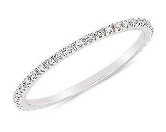 Cheap Wedding Ring Etsy