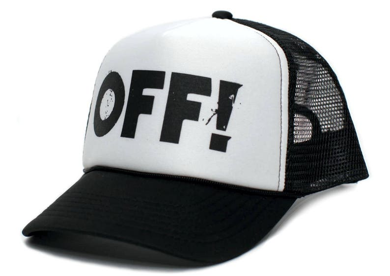 916f282fcb3e56 OFF Hot Black Red Chili Peppers Cap Hat Kiedis Flea RHCP