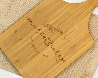 Dinner Is Coming Gift for Dad Father Grandfather Engraved Wooden Bamboo Cutting Board GOT Inspired Game of Thrones Charcuterie Tray FREE Shipping