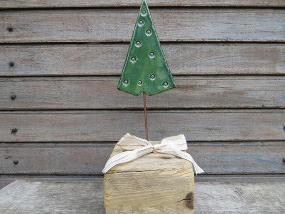 image 0 - Christmas Ceramics