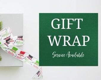 Home Decor Christmas Gifts & Seasonal by OnceUponAHomeDesigns