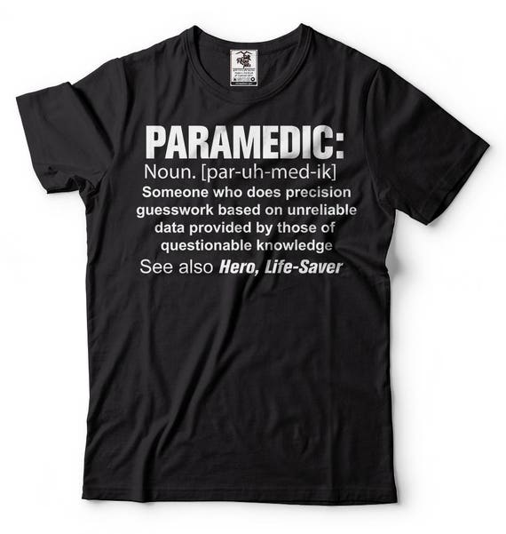 Technical Draftsman Precision We Do Guess Work Based Standard Unisex T-shirt