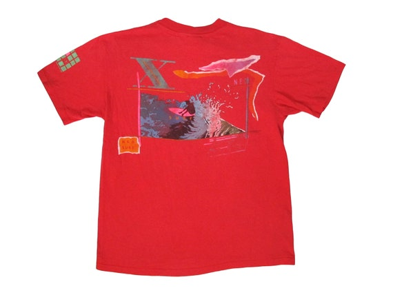 Ocean Pacific Neo Surf T-Shirt