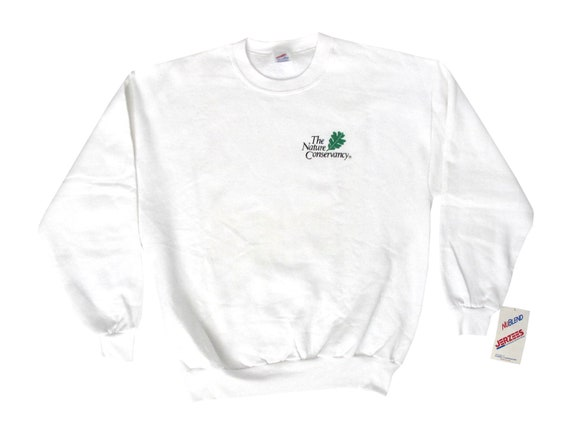 The Nature Conservatory Sweatshirt