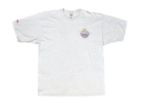 Compaq Computer Training T-Shirt