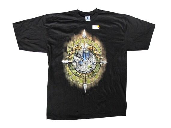 Cypress Hill Latino Lingo T-Shirt