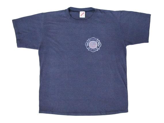 Whippany Fire Department T-Shirt