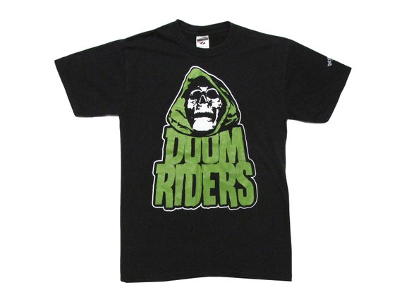 Doomriders T-Shirt