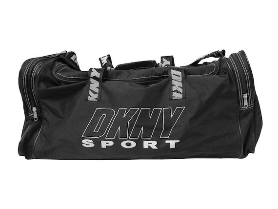 DKNY Sport Duffle Bag