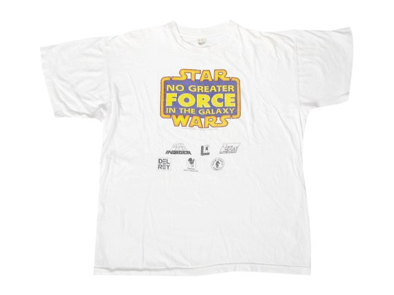 Star Wars Shadow of the Empire T-Shirt