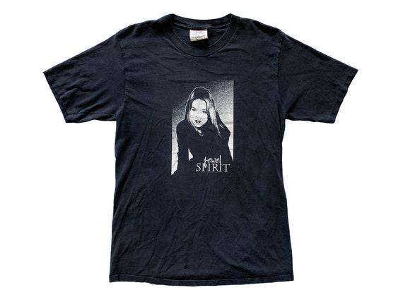 Jewel Spirit Tour T-Shirt