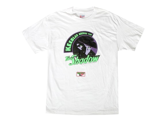 The Shadow x Keebler T-Shirt