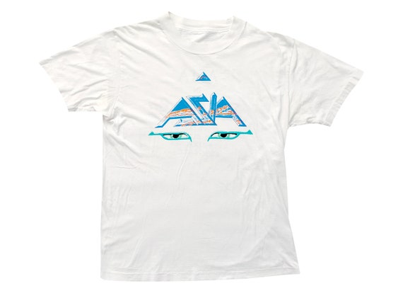 Asia in Japan T-Shirt