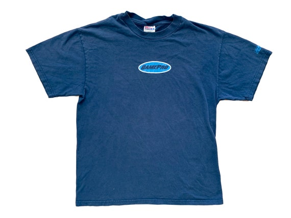 GamePro Magazine T-Shirt