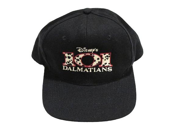 Disney's 101 Dalmatians Hat