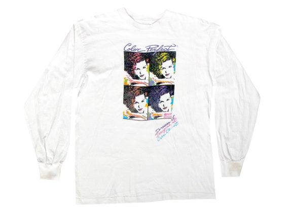 Wella Color Perfect L/S T-Shirt