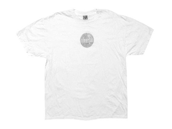 Levi's Silvertab T-Shirt