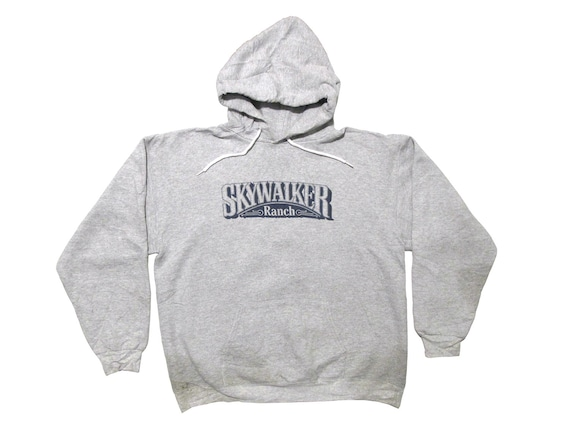 Skywalker Ranch Hoodie Sweatshirt