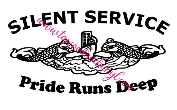 Vietnam Submarine, Dolphin Decal, Navy Chief decal, Navy decal, decals, submarine operations , US Navy Gifts, Auto vinyl stickers, window,