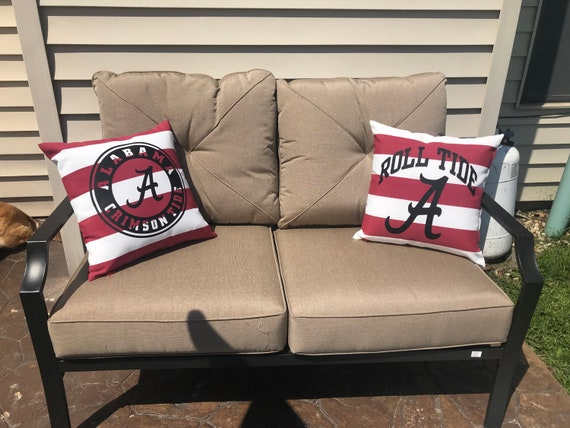 Custom order Iron On Pillow decal