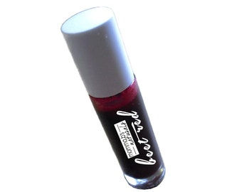 Beet Root Lip Stain Natural Organic