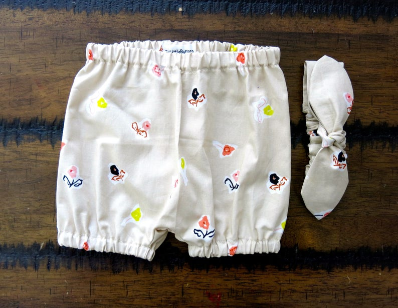 2 Girls Playsuits 6-9 Months Exquisite Craftsmanship; Baby & Toddler Clothing