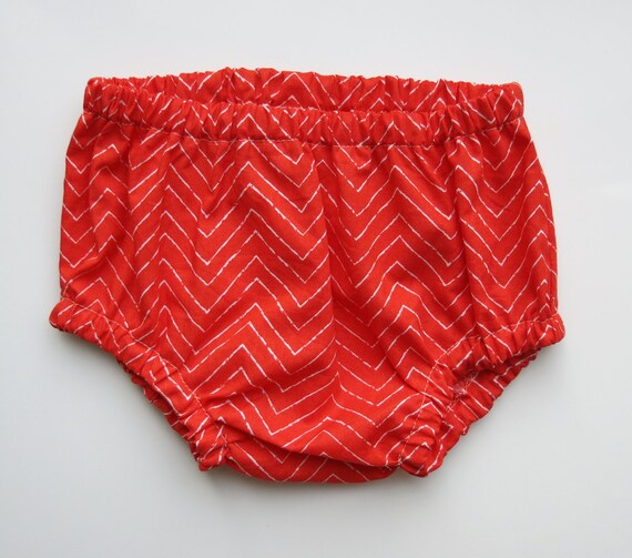 a1a921559 Baby clothes  Boy shorts   Organic Baby Clothes  Organic Girl