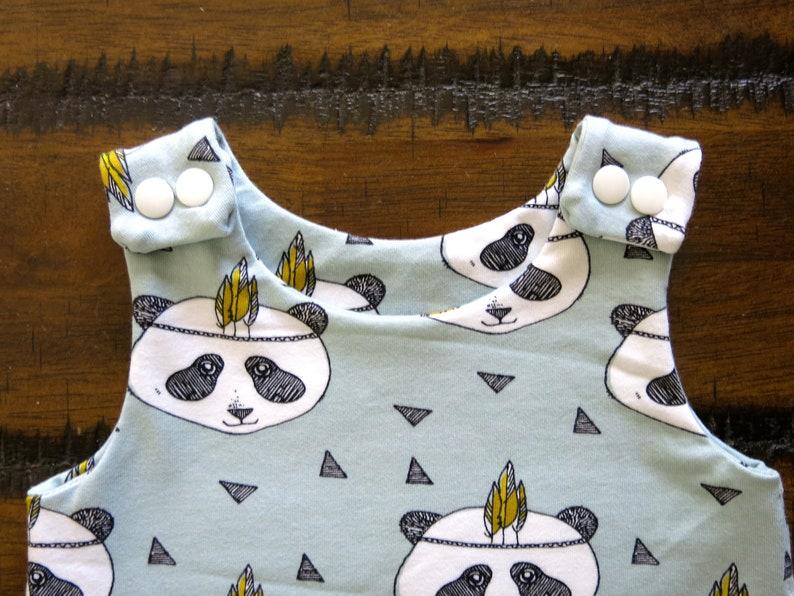 Baby boy romper  Baby girl romper  Unisex baby clothes  Animal baby clothes  Organic baby clothes   Winter baby clothes  New baby gift